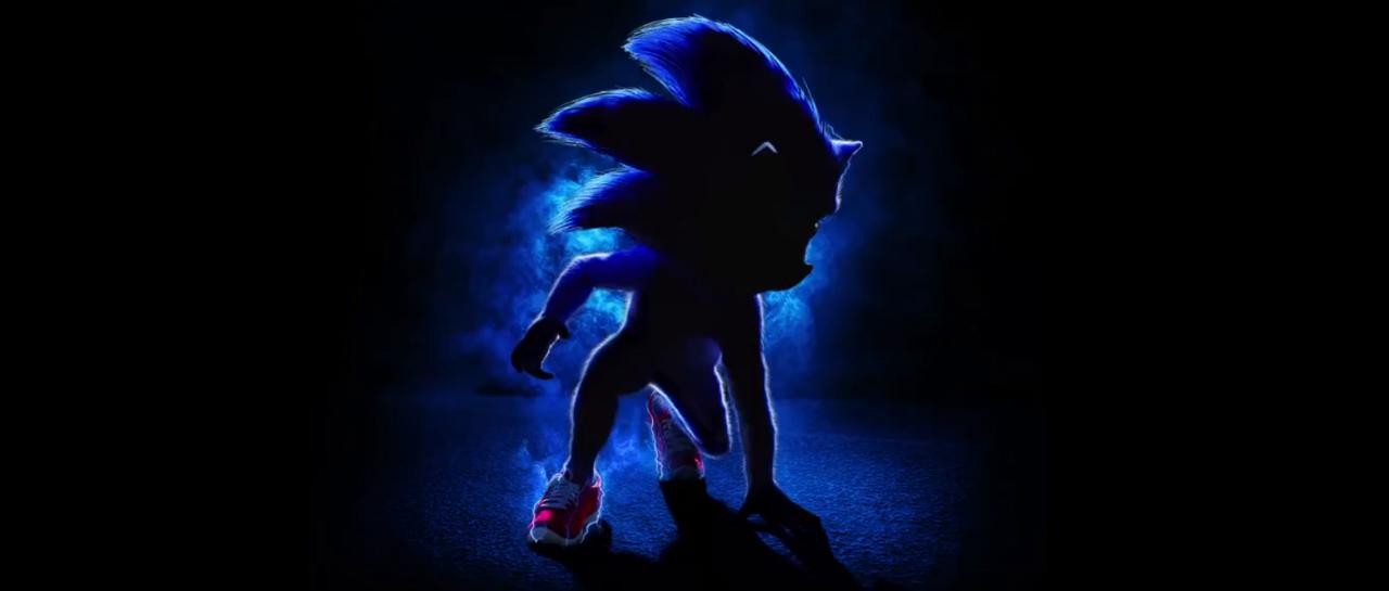 SonicTheHedgehog_poster_pelicula