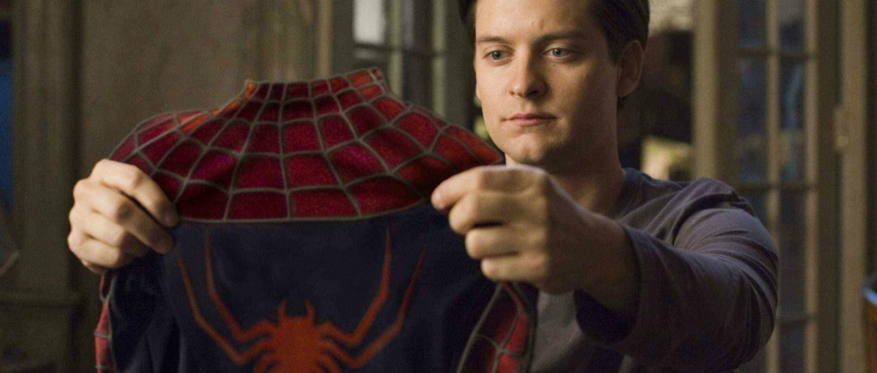 Spider-Man estrenar un traje gratuito a partir de hoy
