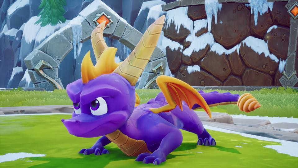 Spyro-Reignited-Trilogy_014