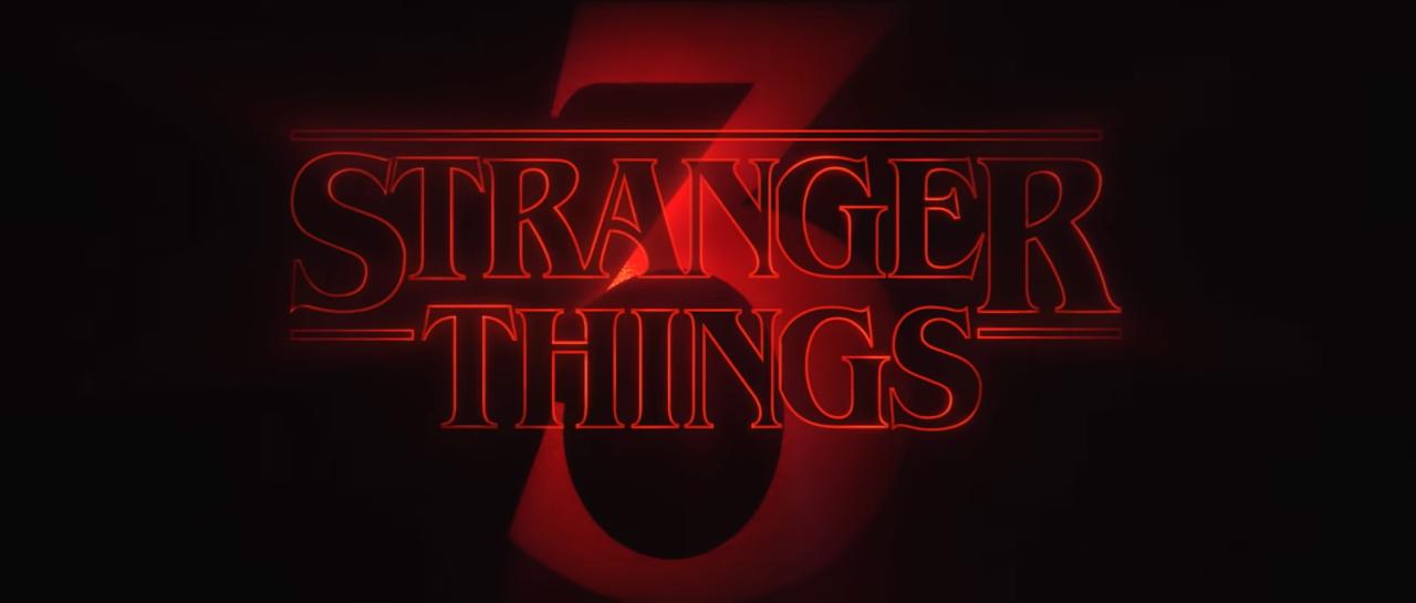StrangerThings3_teasers