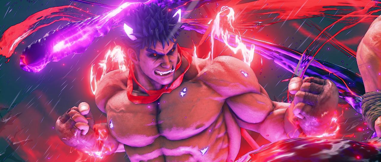 Street-Fighter-V-Arcade-Edition-Kage_Season4