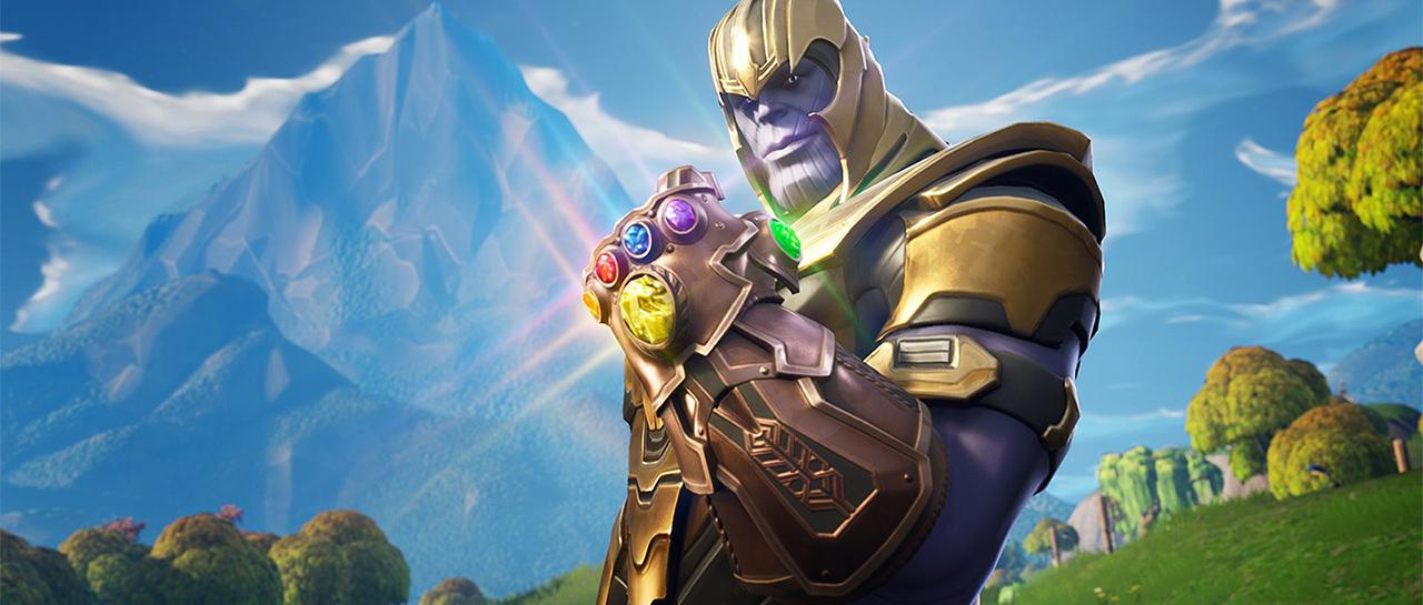 Thanos_Fortnite