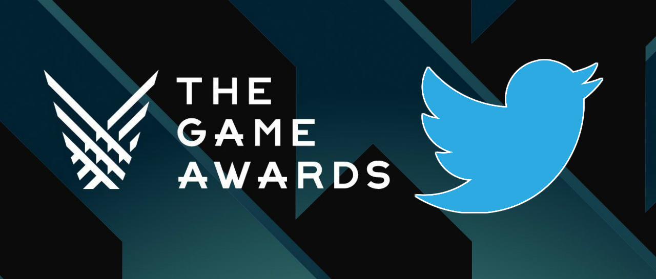 Twitter_GameAwards2018