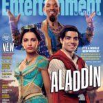 WillSmith_genio_Aladdin01