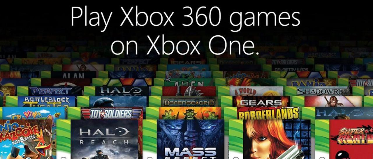 XboxBCatomix