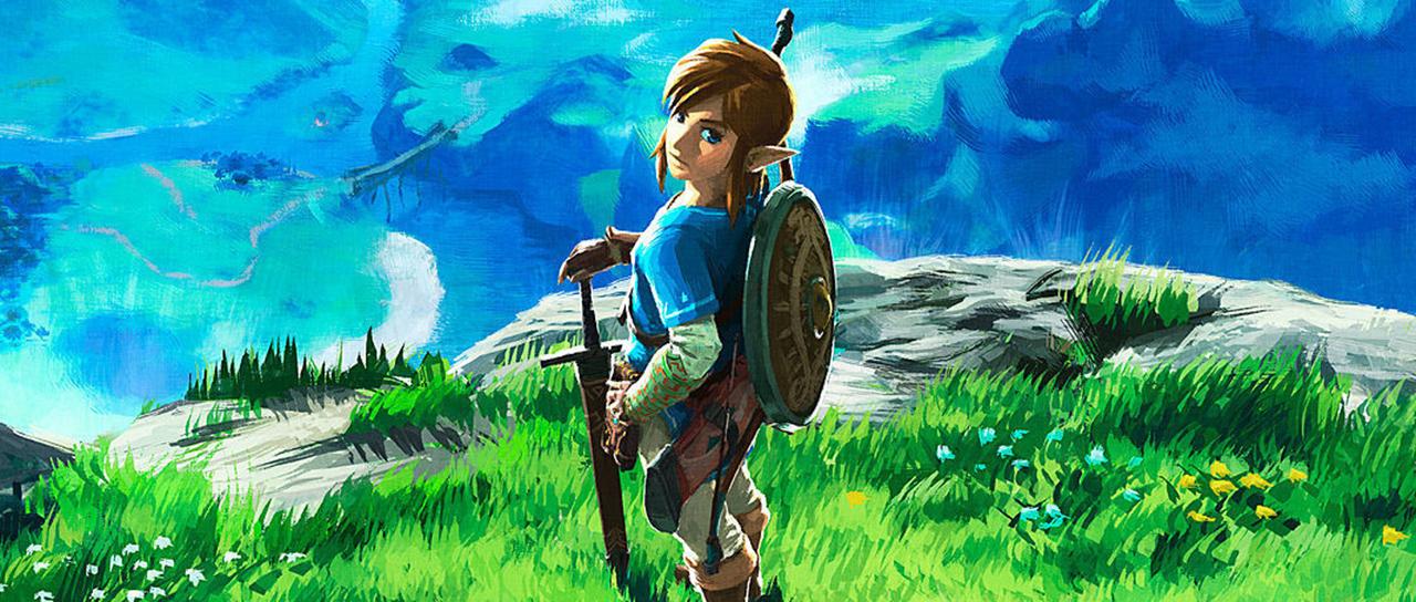 Zelda_BreathOfTheWild_Link_Azul_tunica