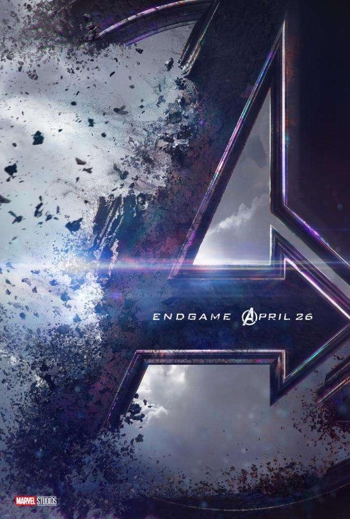 avengers-endgame-poster-1148974