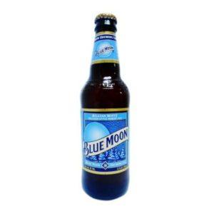 cerveza-blue-moon