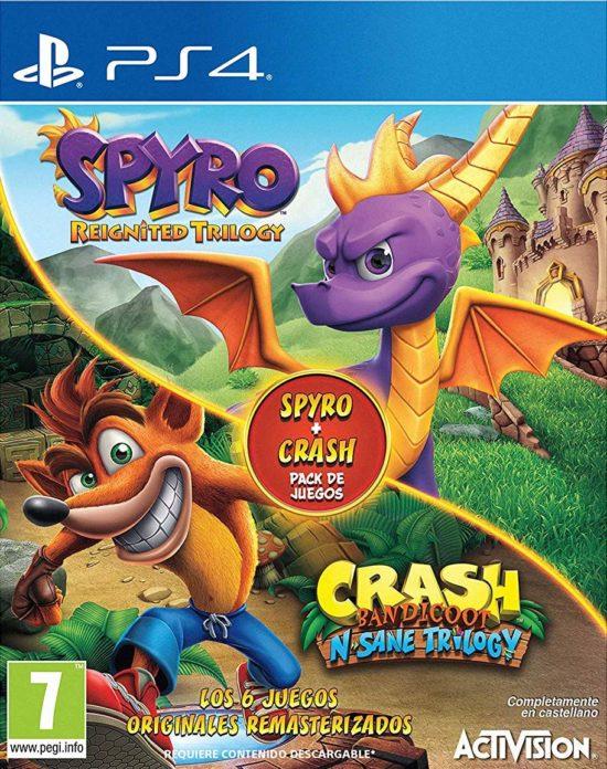 crash_spyro