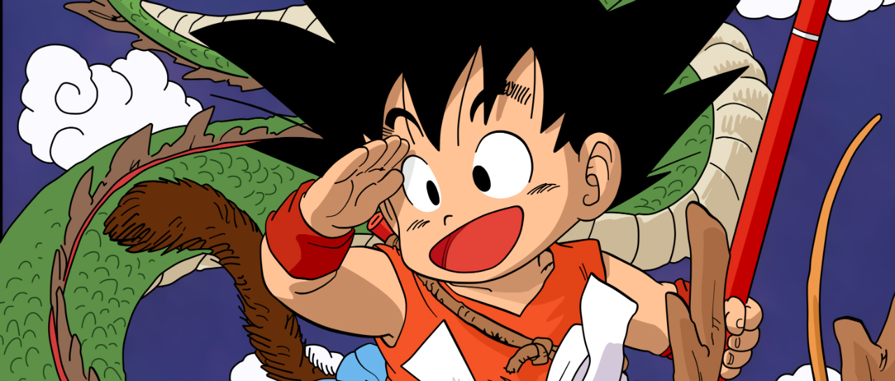 dragon-ball-manga_aniversario