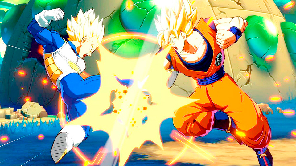 dragon_ball_fighters-3784687