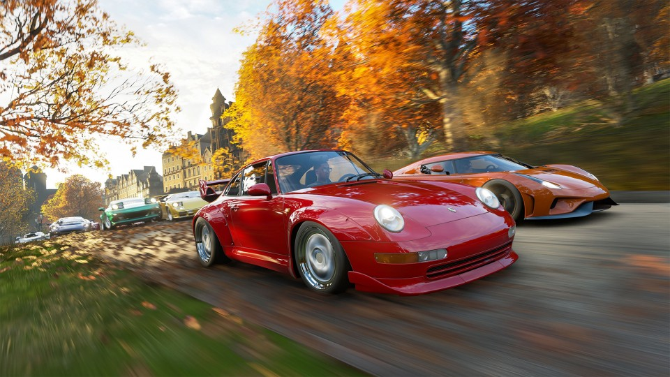 forza_horizon_4_intro_960x540c1pcenter