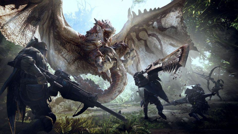 https—blogs-images.forbes.com-olliebarder-files-2018-01-monster_hunter_world_pc_new-1200×675