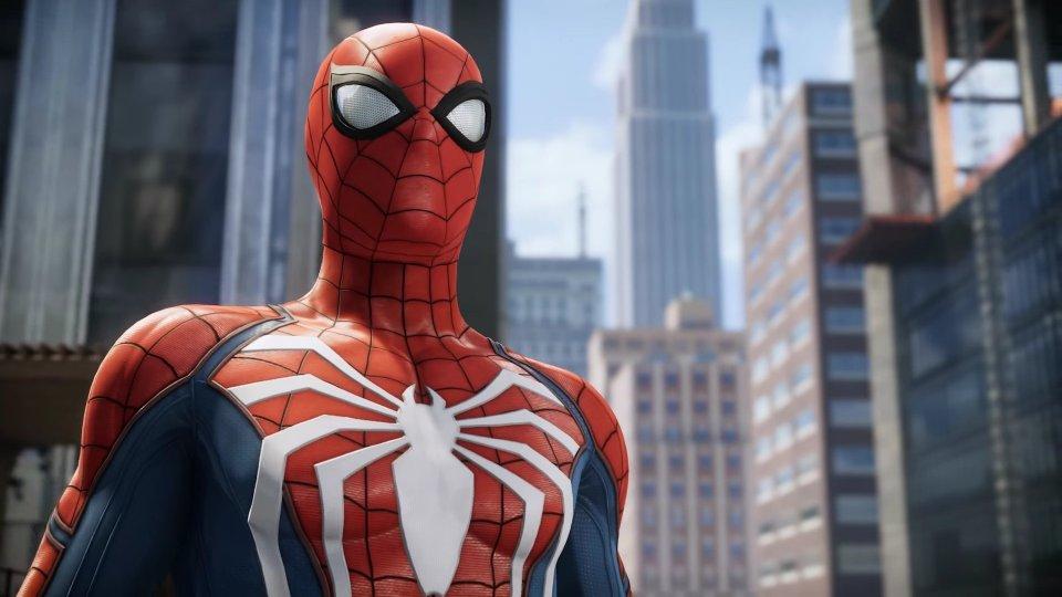 marvel-spider-man-ps4_310860_pn