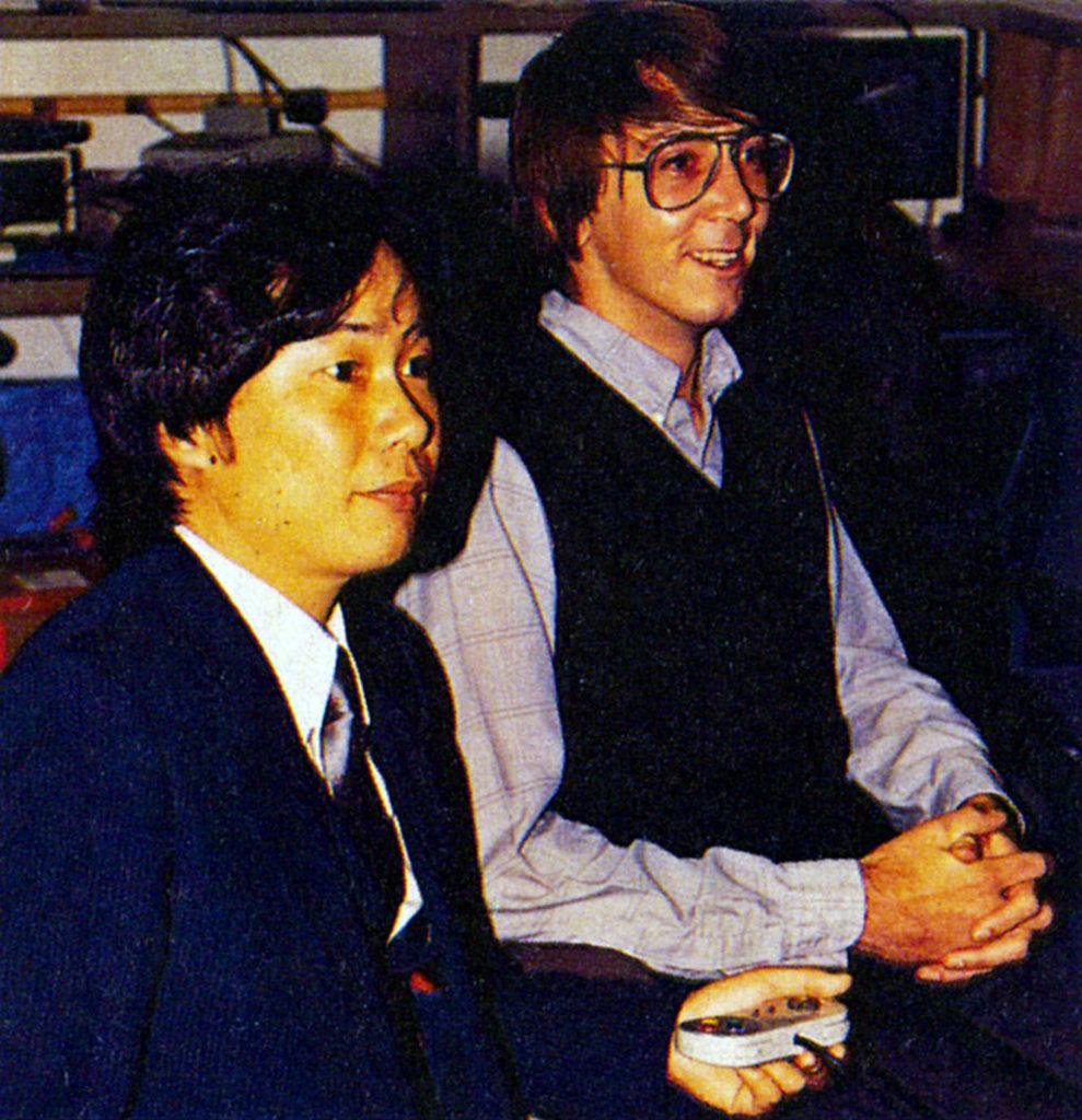 miyamoto_wright