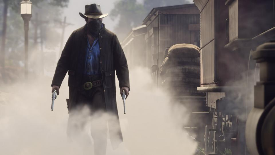red_dead_redemption_2_out_now_buy_all_editions_explained