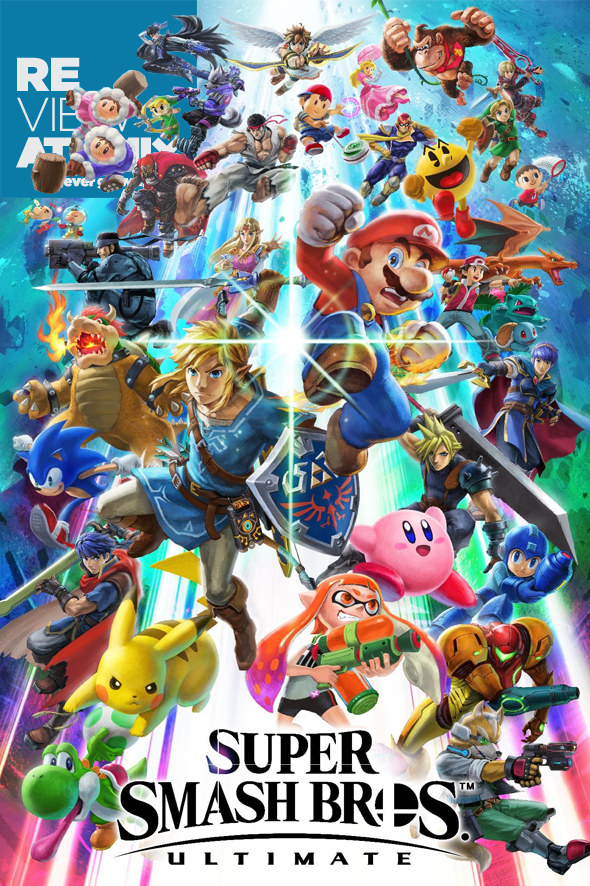 review_super_smash_bros._ultimate