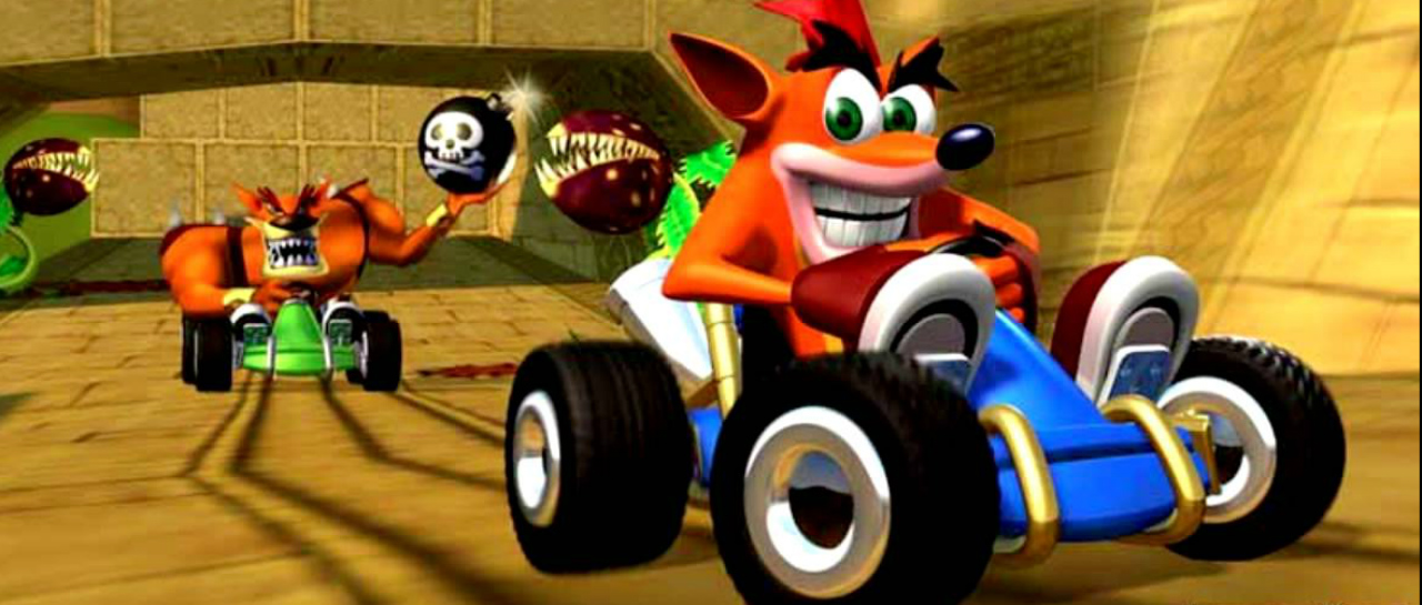rumor_CrashTeamRacing