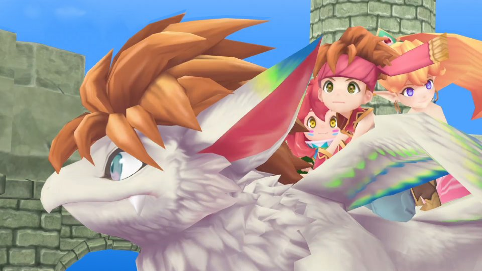 secret-of-mana-pc-ps-vita-ps4_312584_pn