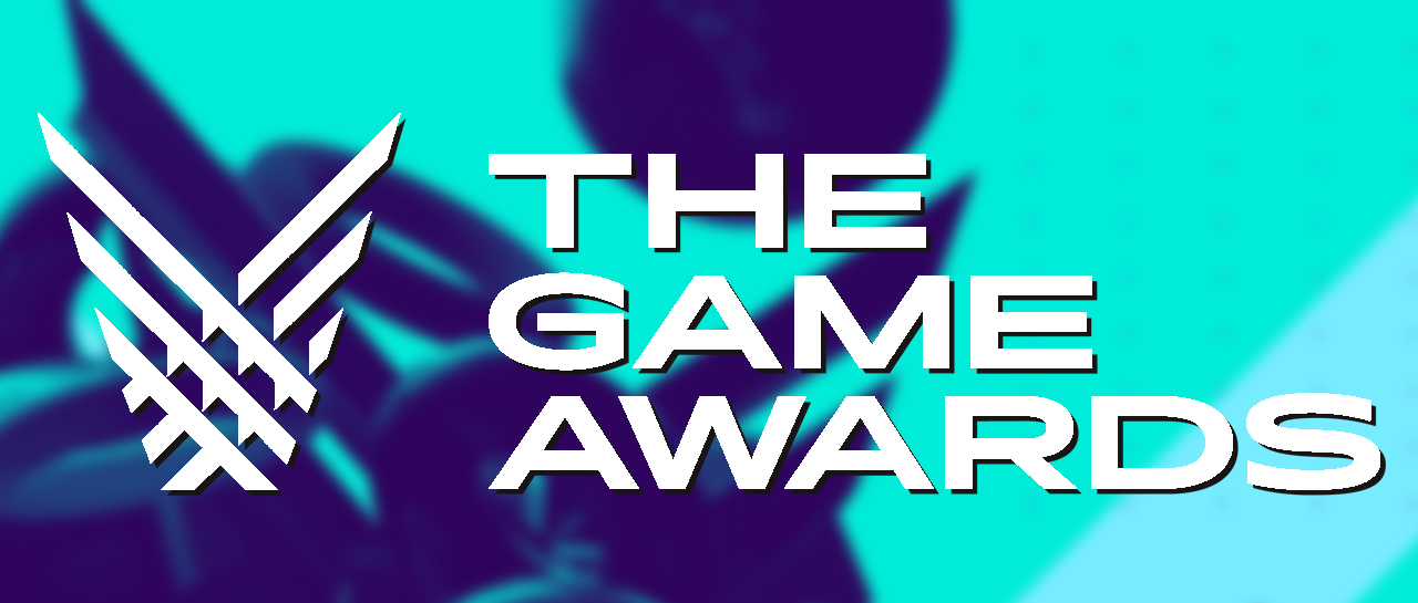 the-game-awards-2018-ganadoresV2