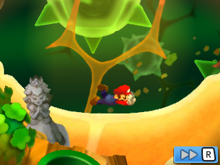 3DS_MLBISBJJ_090618_PressKit_SCRN_01