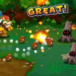 3DS_MLBISBJJ_090618_PressKit_SCRN_03