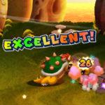 3DS_MLBISBJJ_090618_PressKit_SCRN_04