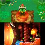 3DS_MLBISBJJ_090618_PressKit_SCRN_05