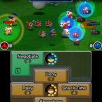 3DS_MLBISBJJ_090618_PressKit_SCRN_07