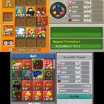3DS_MLBISBJJ_090618_PressKit_SCRN_10