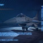 ACE COMBAT™ 7: SKIES UNKNOWN_20190112163829