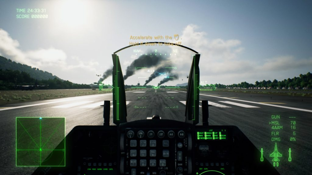ACE COMBAT™ 7: SKIES UNKNOWN_20190112164053