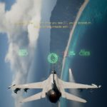 ACE COMBAT™ 7: SKIES UNKNOWN_20190112164216