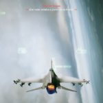 ACE COMBAT™ 7: SKIES UNKNOWN_20190112170655