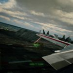 ACE COMBAT™ 7: SKIES UNKNOWN_20190113090057