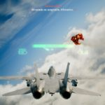 ACE COMBAT™ 7: SKIES UNKNOWN_20190113091023
