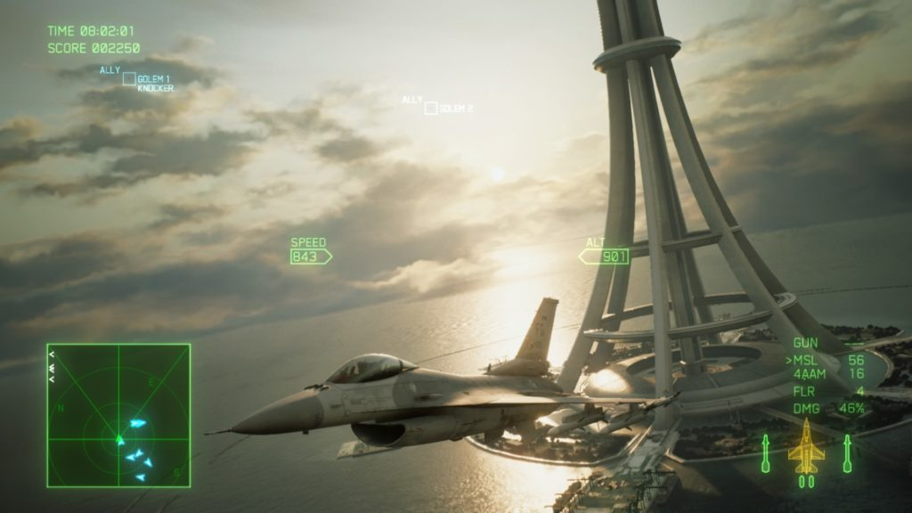 ACE COMBAT™ 7: SKIES UNKNOWN_20190113093555