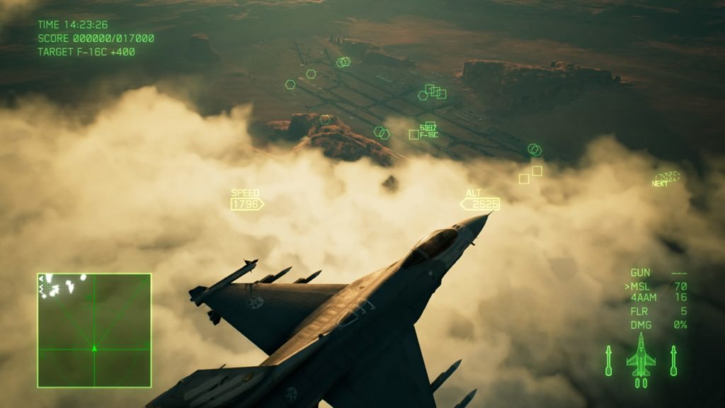 ACE COMBAT™ 7: SKIES UNKNOWN_20190113183457