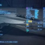 ACE COMBAT™ 7: SKIES UNKNOWN_20190113185432