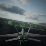 ACE COMBAT™ 7: SKIES UNKNOWN_20190113191810
