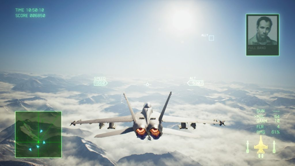 ACE COMBAT™ 7: SKIES UNKNOWN_20190114171719