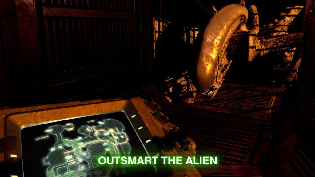 Alien-Blackout-Atomix