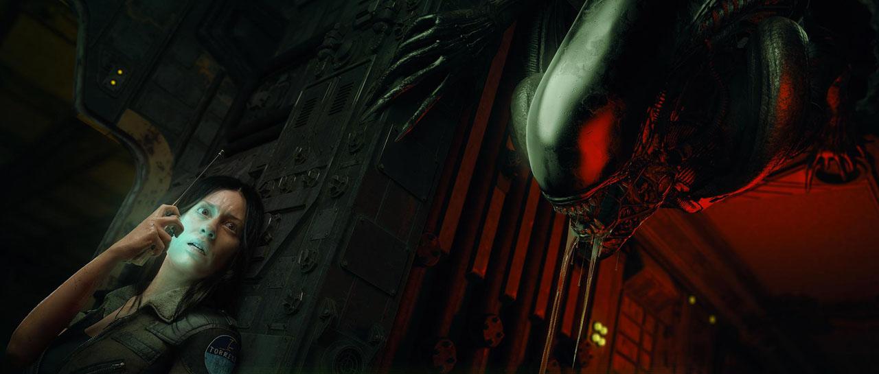 Alien-Blackout-Atomix-3