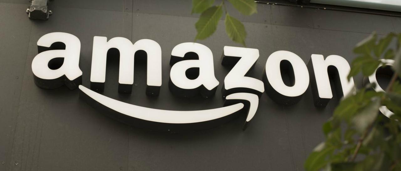Amazon_Stream_Juegos