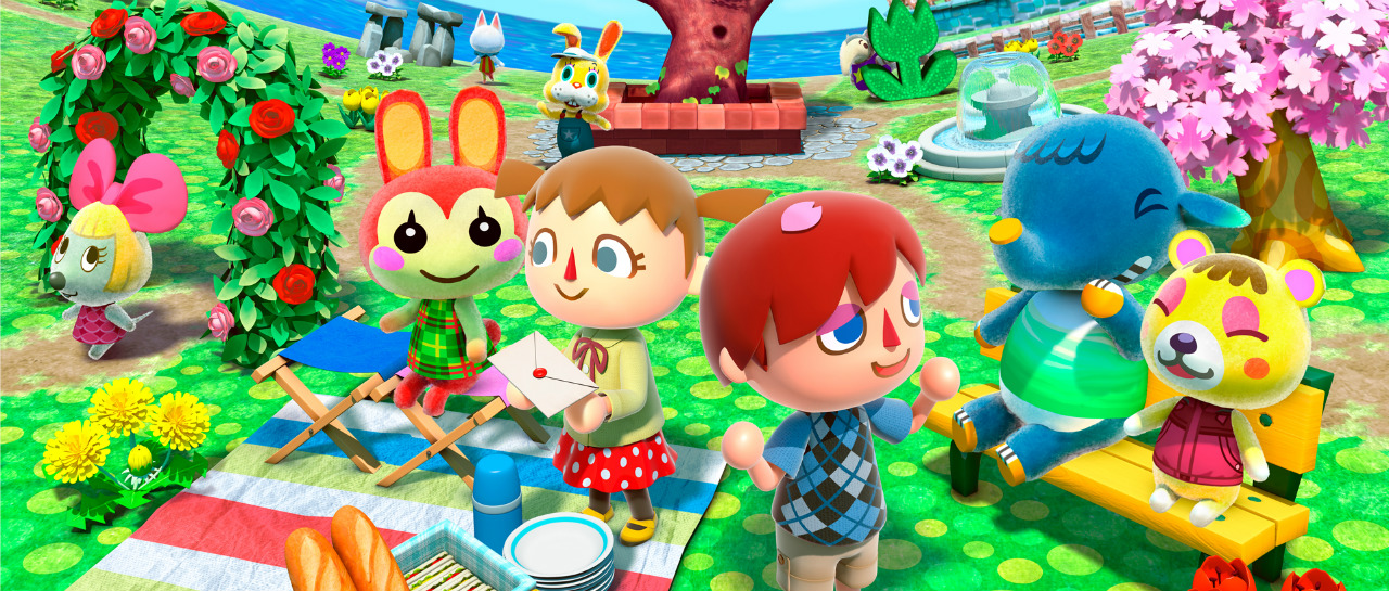 AnimalCrossing_3DS_abuelita_gamer