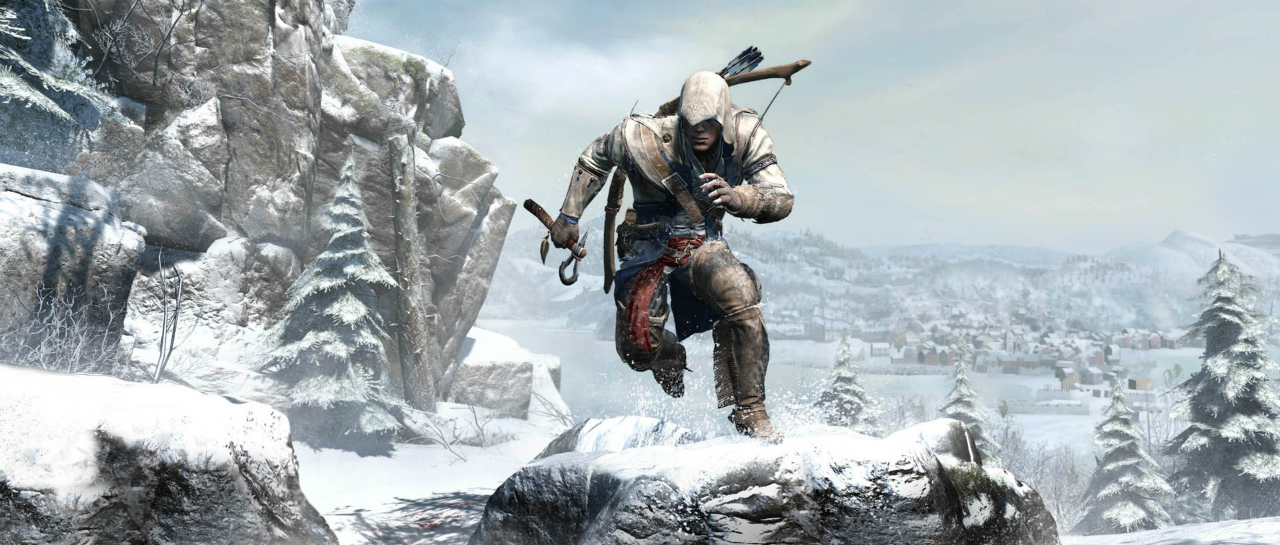 AssassinsCreed3_Switch