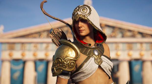 Athena Pack