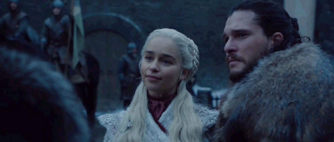Cada captulo de Game of Thrones ser como una pelcula
