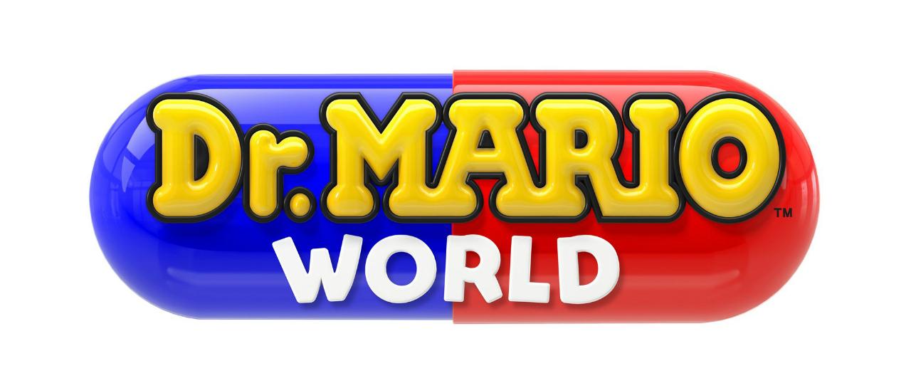 DrMarioWorld_moviles