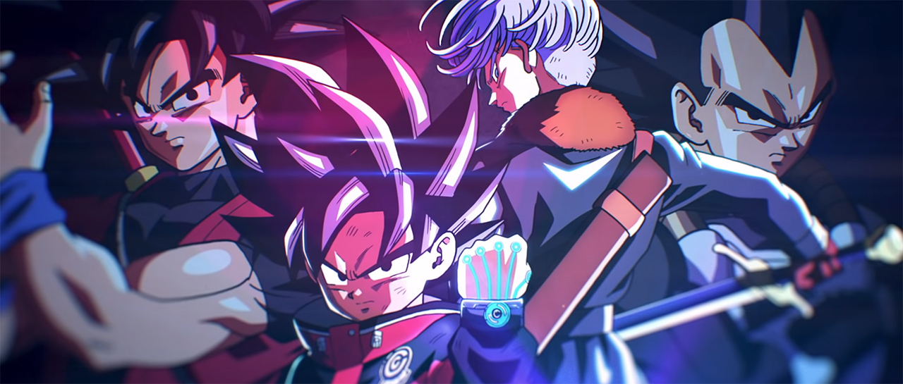 DragonBallHeroes_Switch